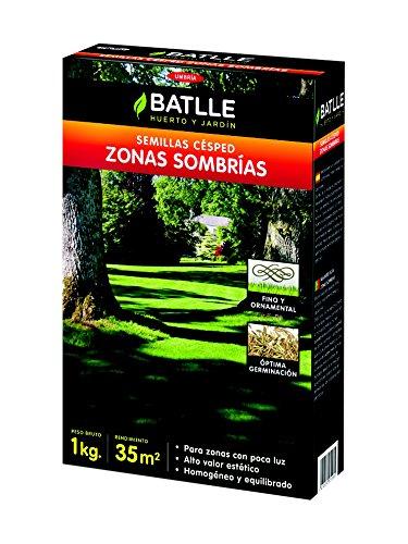 semillas-batlle-cesped-zonas-sombrias-1-kg