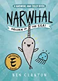 Best Book For 7 Year Old Boys - Narwhal: Unicorn of the Sea Review