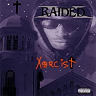 X-orcist [Explicit]