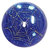 Best Custom Accessories Shift Knobs - American Shifter 53759 Blue Spider Custom Shift Knob Review