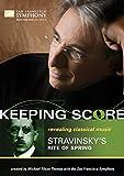 Stravinsky's Rite Spring Keeping kostenlos online stream