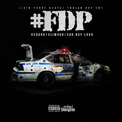 fdp-feat-slim-400-sad-boy-loko-explicit