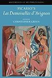 Picasso's 'Les demoiselles d'Avignon' (Masterpieces of Western Painting)