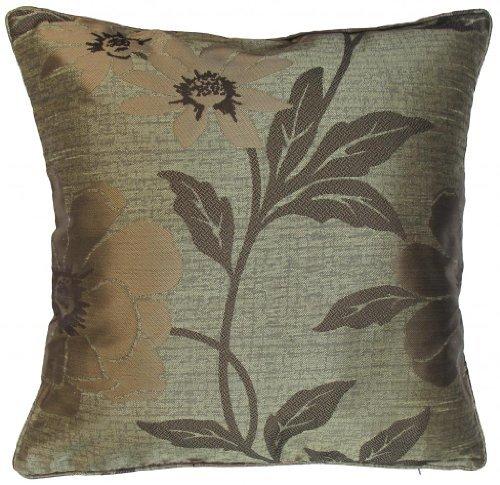 antalya-cioccolato-cuscino-cover-432-x-432-cm-43-cm-x-43-cm-design-papavero-floreale-tessuto-di-cini
