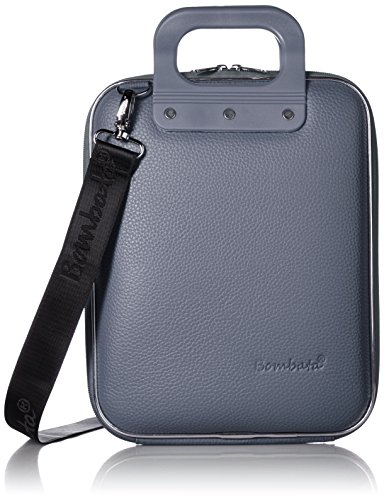 bombata-microbombata-classic-aktentasche-fur-fit-11-zoll-tablet-grau