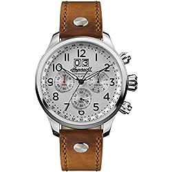 Reloj Ingersoll - Hombre I02402