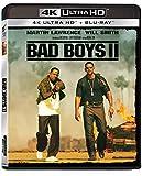 Bad Boys 2 - 4K Ultra Hd + Blu-Ray  (2 Blu Ray)