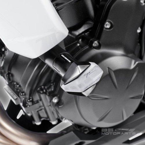 protectores-de-motor-motor-puig-r12-hondacbf600n-abs-08-14cbf600s-08-14cb600f-hornet-07-14-negro