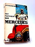 My Father Mr. Mercedes