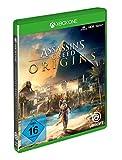 Assassin's Creed Origins - [Xbox One]