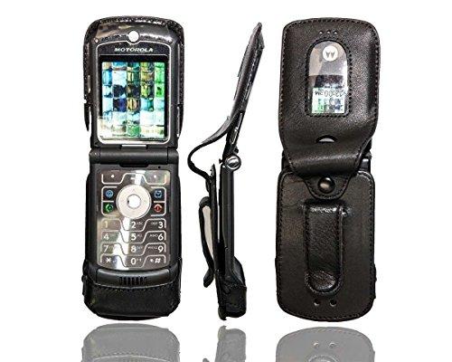 caseroxx-bolsa-para-telefono-movil-motorola-razr-v3-hecha-de-cuero-genuino-con-una-ventana-y-un-clip