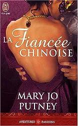 La fiancée chinoise