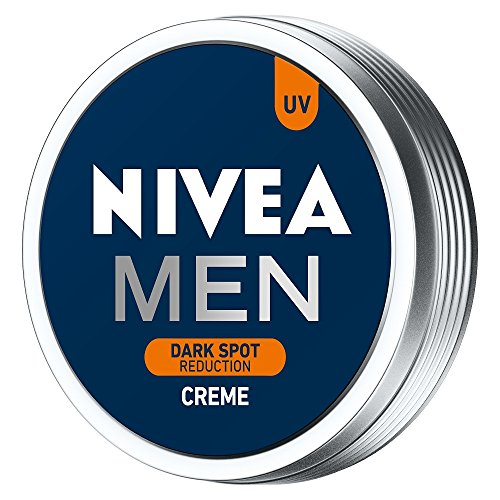Nivea Men Dark Spot Reduction Cream, 150ml