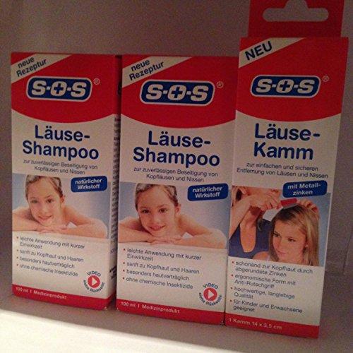 2-x-sos-lause-shampoo-und-1-x-sos-lausekamm