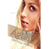 Live Again (Forgive and Never Forget Book 2)