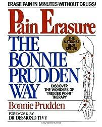 The Pain Erasure