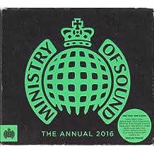 Nonstop DJ-Mix incl. Kygo/JessieWare/Avicii [3-CD DigiPack]