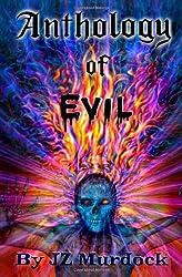 Anthology of Evil