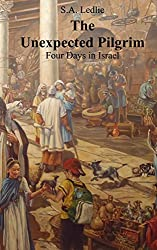 The Unexpected Pilgrim (English Edition)