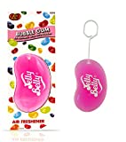 Jelly Belly 15216 3D Bubblegum Gel-Lufterfrischer