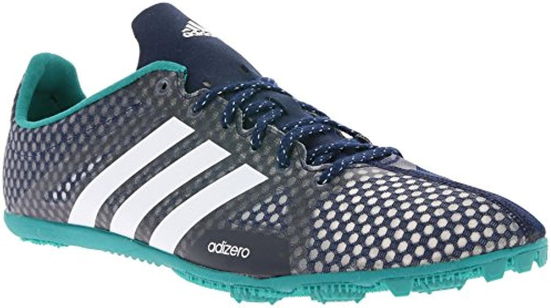 adidas Adizero Ambition 3 W   conavy/ftwwht/eqtgrn