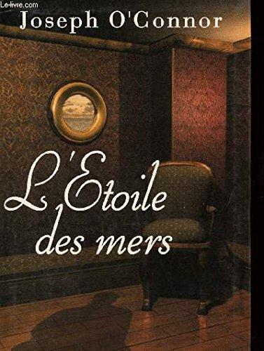 """<a href=""""/node/19380"""">""""L'étoile des mers""""</a>"""