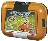 Mega Bloks Magnext 135 Count Special Parts Tub