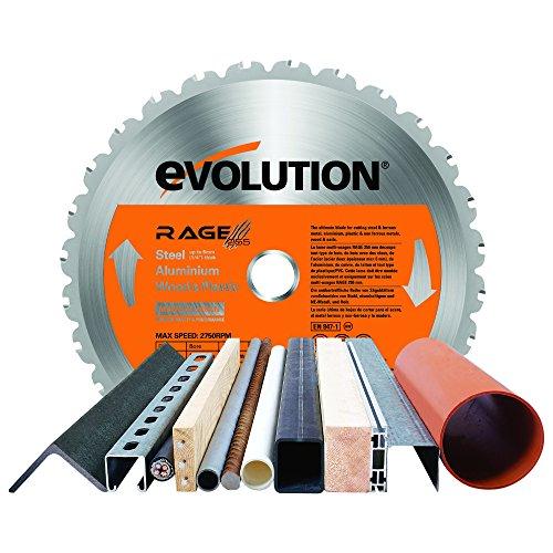 evolution-rage-multi-purpose-carbide-tipped-blade-255-mm