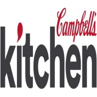 Campbell's Kitchen - Food Recipe