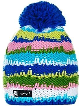 Unisex Winter Cappello invernale