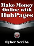 HubPages is a website where you can earn money by writing articles and product reviews. Making Money with HubPages is a 6,000 word Kindle book explaining how to get started on HubPages. It contains step by step instructions on how to upload articles ...