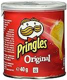 Pringles Original, 12er Pack (12 x 40 g) -