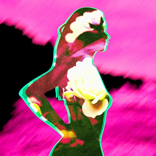 Harley Quinn [Explicit]