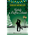 Natale a Puffin Island