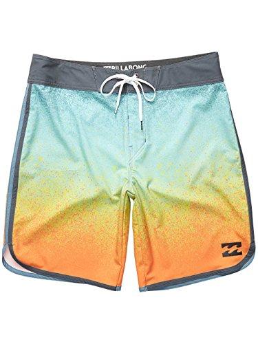 billabong-pantaloncini-da-uomo-73lineup-x-19-uomo-73-lineup-x-19-orange-30