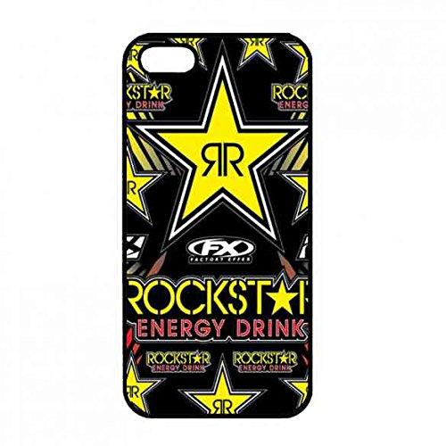 rockstar-energy-drink-etui-housseerengy-drink-marque-rockstar-coque-etui-housseiphone-5s-iphone-se-r