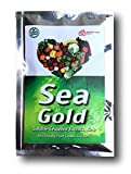 Casa De Amor Seaweed Extract (Soluble) Organic Plant Fertilizer For Vegetables, Flowers, Fruits