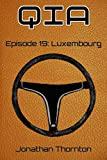 QIA Episode 19: Luxembourg