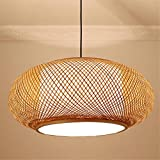 LUCKY CLOVER-A Regalo de inauguración de la casa de la lámpara de linterna creativa...