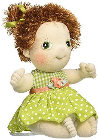 Rubens Barn 150012 32 cm Cutie Karin Soft