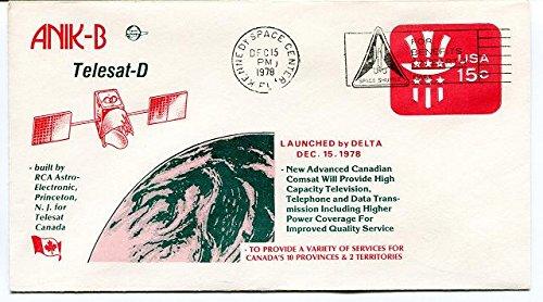 1978-anik-b-telesat-d-rca-astro-electronic-princeton-canada-kennedy-delta-usa