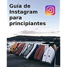 Instagram para principiantes