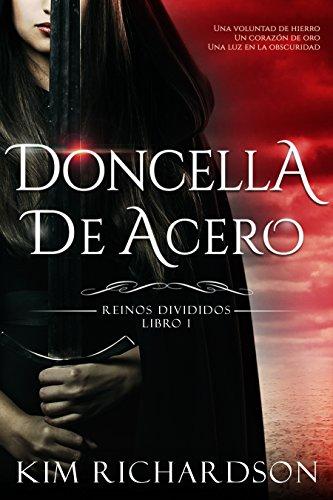 doncella-de-acero-reinos-divididos-n-1