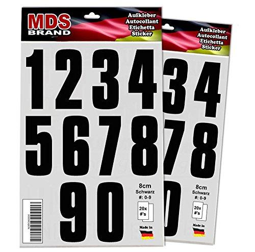 8cm-zahlenaufkleber-klebezahlen-selbstklebend-2x-satz-0-9-auch-klebeziffer-aufkleber-und-nummer-etik