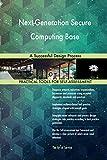 Next-Generation Secure Computing Base: A Successful Design Process