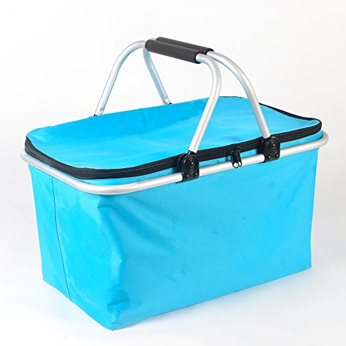 ihomagic-32l-soft-picnic-cooler-bag-for-camping-and-sporting-events-insulated-cooler-cool-bag-lunch-