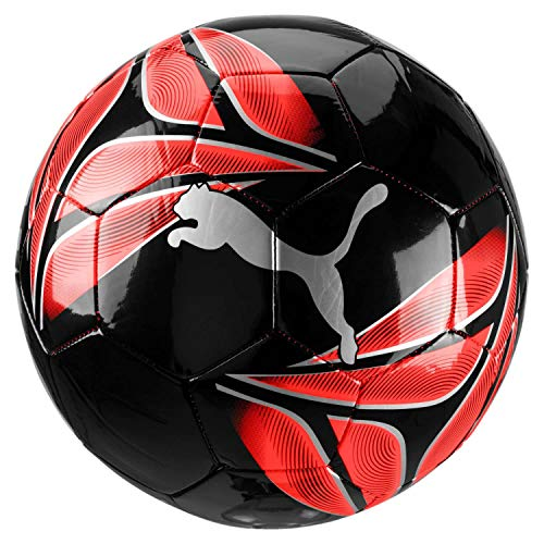 PUMA One Triangle Ball Balón de Fútbol