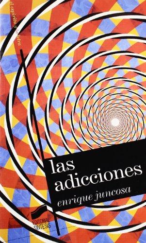 Las adiciones (El espíritu y la letra) por Enrique Juncosa Cirer