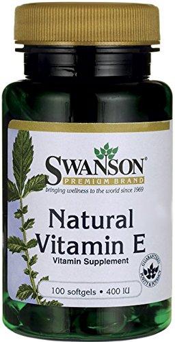 swanson-vitamin-e-100-natrlich-400-ie-100-kapseln-hochdosiertes-d-alpha-tocopherolacetat-acetate-toc