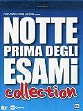 Notte Prima Degli Esami Collection